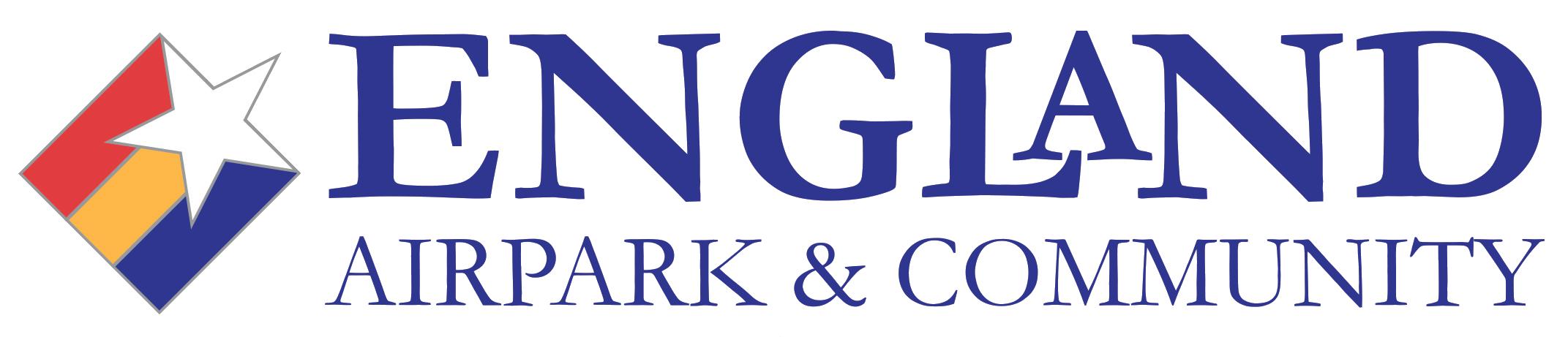 England-logo
