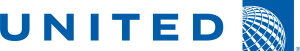 Airlines-Logos_0000_United