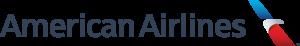 Airlines-Logos_0001_American