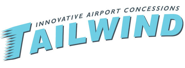 tailwind-Logos