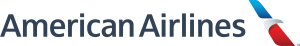 Airlines-Logos_0001_American
