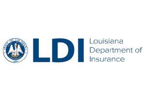 LDI-logo