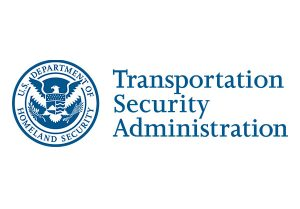 TSA-logo