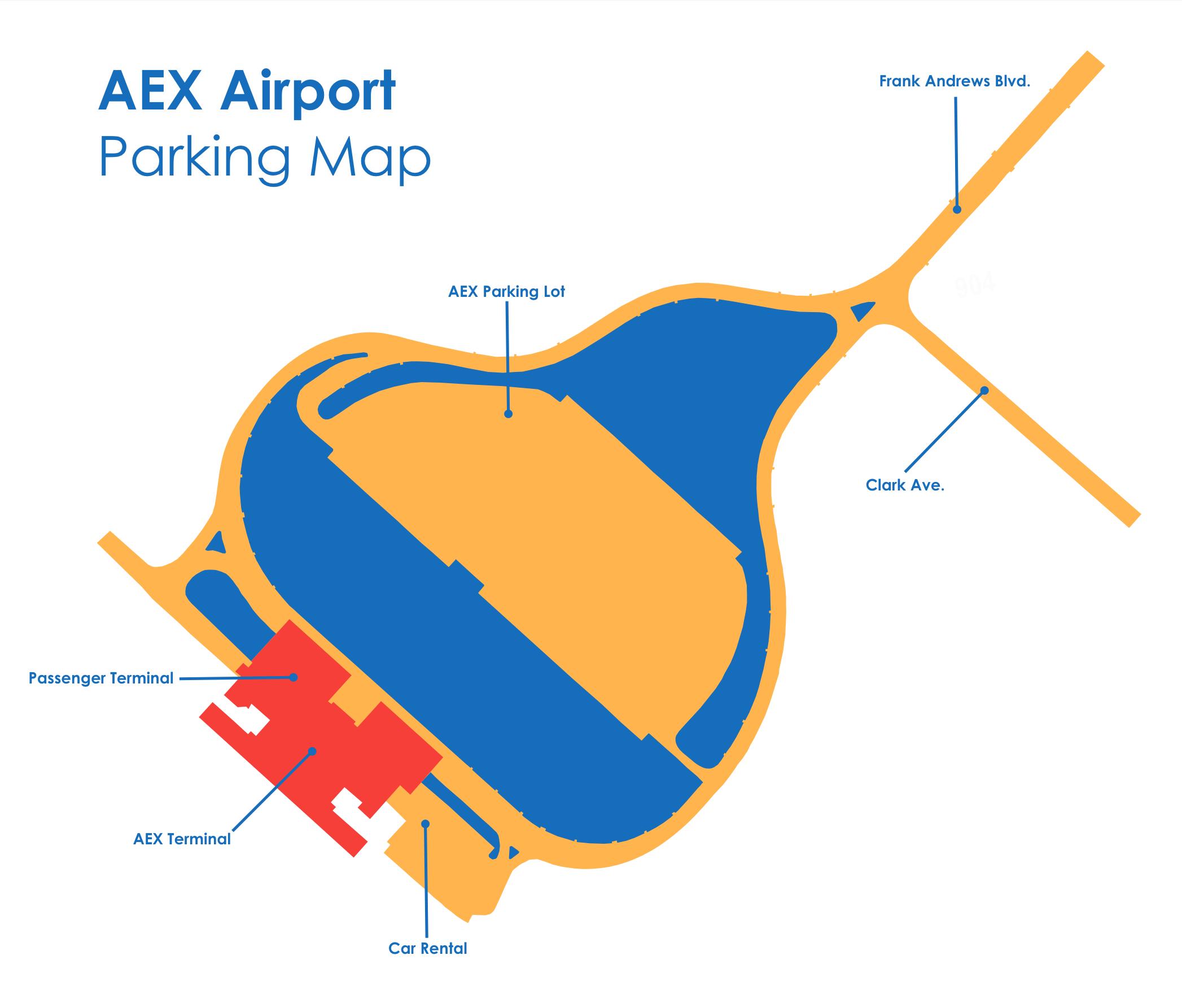 parkingMap_v001