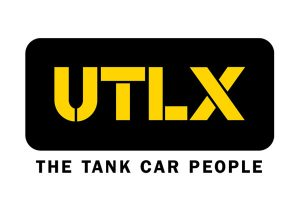 utlx-logo