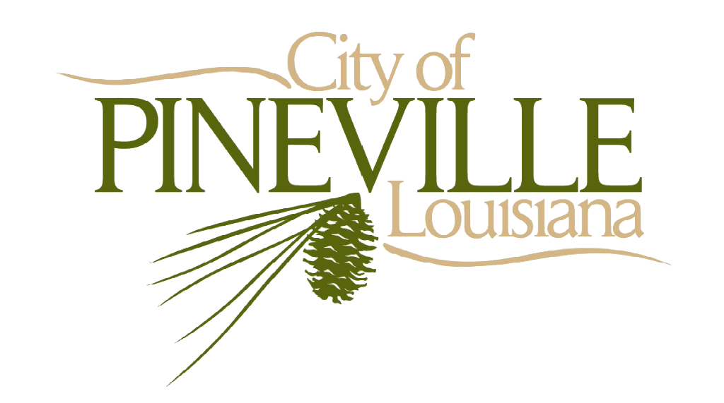 City-of-Pineville-Color-Logo