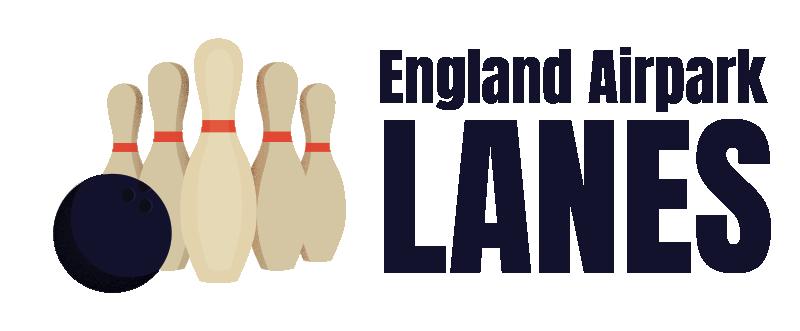 England-Airpark-Lanes