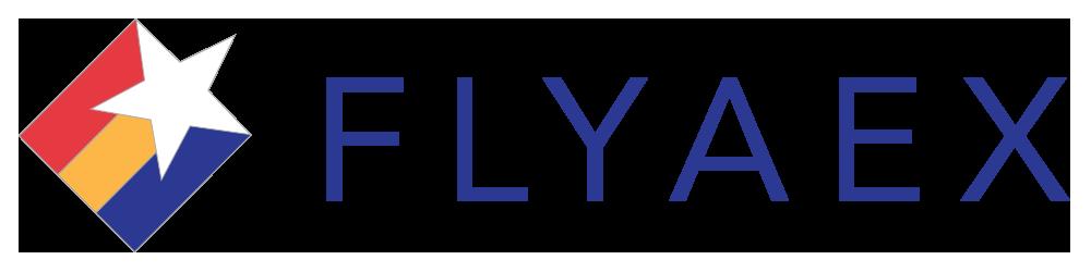 FlyAEX.org