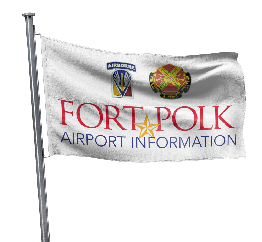 Ft-Polk-Flag-Mockup-Version-2