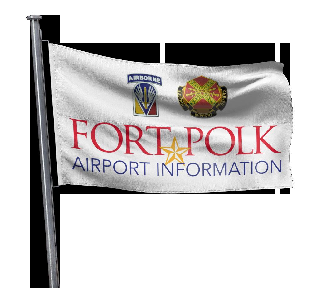 Ft-Polk-Flag-Mockup-Version-2
