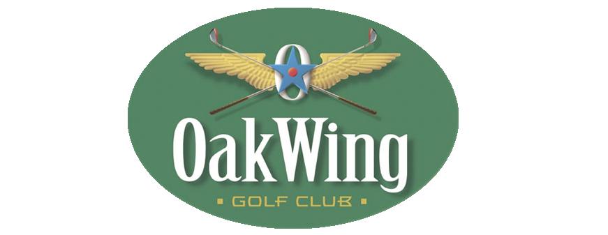 Oakwing-logo-horizontal