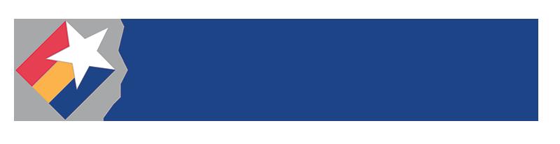 Fly-AEX-Logo
