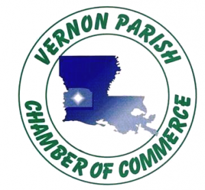 vernon parish chamber of commerce
