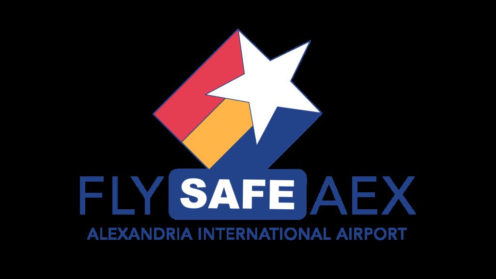 FlySafeAEX-logo
