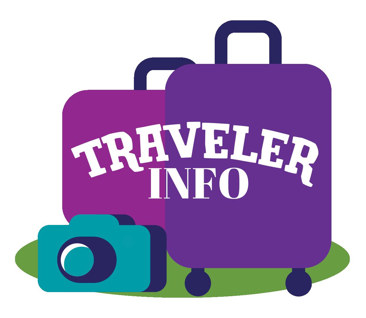 travel-graphic-REV